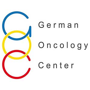 german_oncology_center_1
